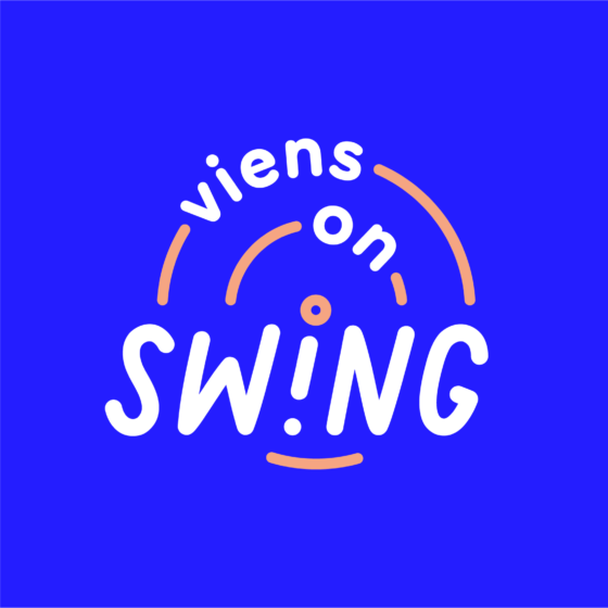 viens on swing