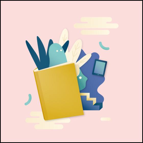 fête du livre jeunesse d'Annonay