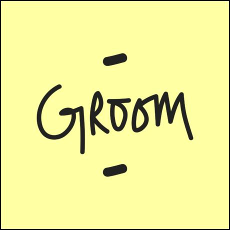 groom • bar & club