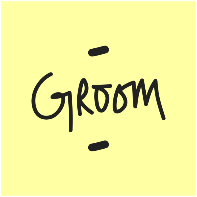 groom • bar & club