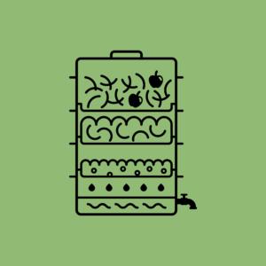 créer un composteur partagé (collab CCPM + yay)