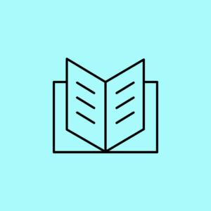 boîte à livres (collab CCPM + yay)