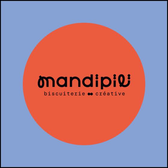 mandipili