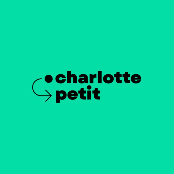 Charlotte Petit